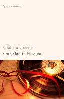 Our Man in Havana | 9999902329375 | Greene, Graham