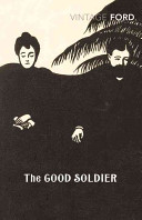 The Good Soldier | 9999902329238 | Ford Madox Ford Zoe Heller