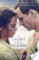 The Light Between Oceans | 9999902377895 | M.L. Stedman