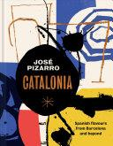 Catalonia | 9999902619957 | Jose Pizarro
