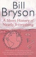 A Short History of Nearly Everything | 9999902235676 | Bryson, Bill
