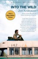 Into the wild | 9999902528464 | Krakauer, Jon