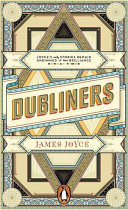 Dubliners | 9999902215869 | James Joyce