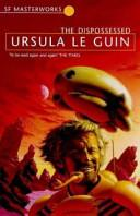 The Dispossessed | 9999902619933 | Le Guin, Ursula