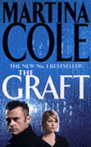 The Graft | 9999902235737 | Martina Cole,
