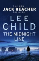 The Midnight Line | 9999902290224 | Lee Child