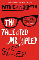 The Talented Mr.Ripley | 9999902329436 | Highsmith, Patricia