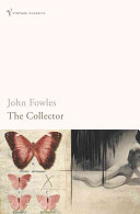 The Collector | 9999902329283 | John Fowles